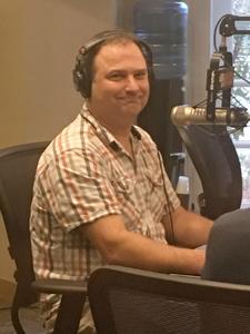 Dalton-Quigley-radio-appearance